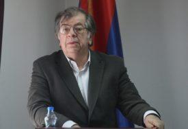 Kecmanović: Bošnjaci NISU POGODAN PARTNER za razgovore sa Srbima i Hrvatima
