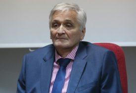 Špirić: Opozicija iselila Podrinje, pa sad juriša na Krajinu i Banjaluku