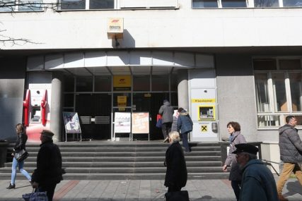 DVA RADNIKA POZITIVNA Pošte Srpske o dezinformacijama na društvenim mrežama