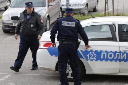 """UHVAĆEN """"MASNIH PRSTIJU"""" Banjalučanin uhapšen prilikom krađe SUHOMESNATIH PROIZVODA"""