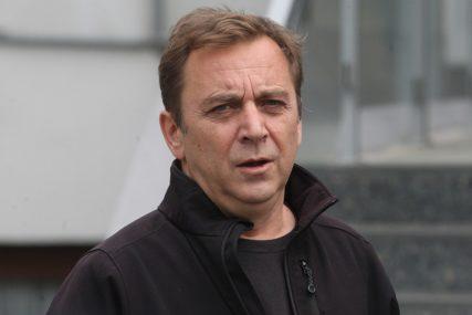 """Premijera filma """"Delirijum tremens"""" u Banjaluci uz prisustvo filmske ekipe"""