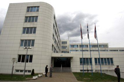 Zbog komemorativnog skupa u Potočarima: Zabrana teretnog saobraćaja 10. i 11. jula na više putnih pravaca