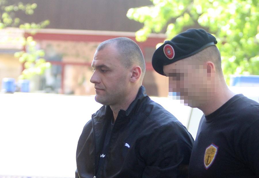 NAKON PISANJA SRPSKAINFO Okružni sud izradio presude banjalučkim inspektorima