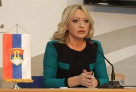 OŠTRA PORUKA Pandurević: SNSD ignorisao stav Srpske pravoslavne crkve da bi se dodvorili HDZ BiH