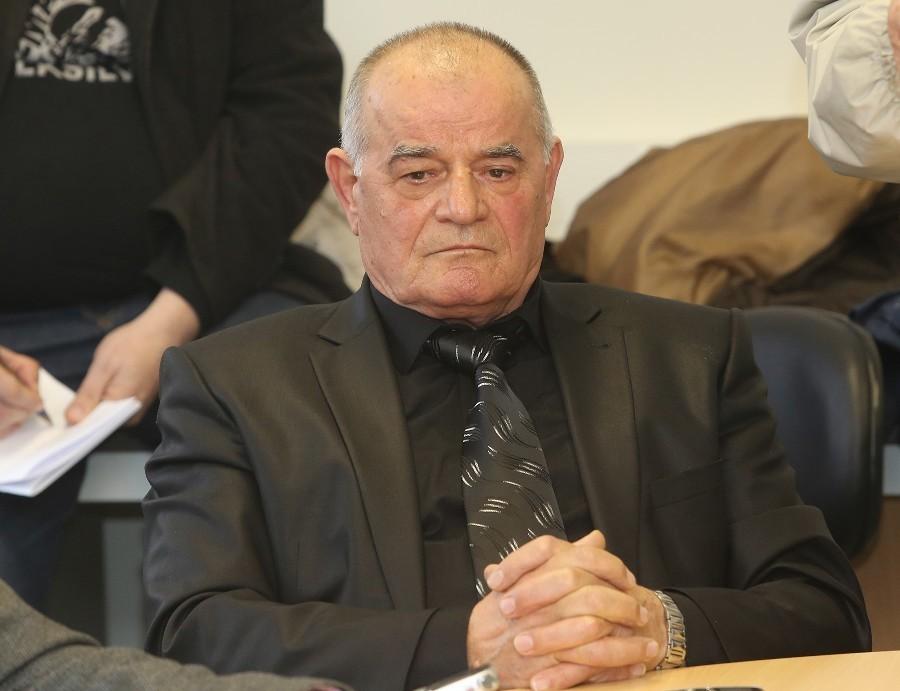 Predsjednik BK Slavija: Ne možemo da vraćamo dugove, ako Grad ne povuče tužbe - selimo klub