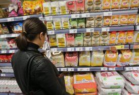 PRIJETI NOVI TALAS POSKUPLJENJA Struja i gorivo dižu cijene hrane u Srpskoj