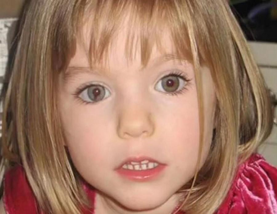 POTRAGA TRAJE 13 GODINA Policijski pretresi u Njemačkoj zbog nestale djevojčice
