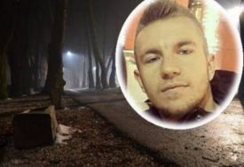 Uhapšena još jedna osoba:  Nastavljena istraga oko smrti Dženana Memića