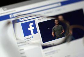Fejsbuku rok do kraja godine da se pridržava pravila o potrošačima ili slijede sankcije