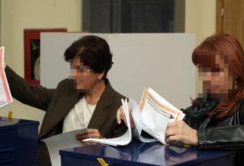 Bjagojević poručuje: Odluka o odgađanju izbora NEMA UPORIŠTE u zakonu