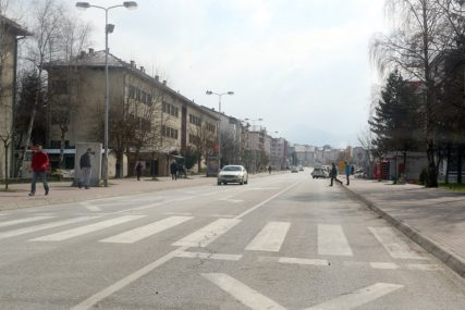 ODRŽAN HITAN SASTANAK Onlajn nastava zbog nepovoljne epidemiološke situacije u Istočnom Novom Sarajevu