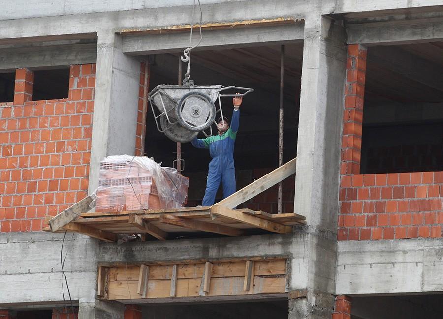 Pilot projekat u Banjaluci: Od 1. januara dostupne elektronske građevinske dozvole
