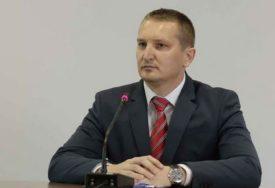 Grubeša: SDA štiti Bošnjake od sudskih procesa