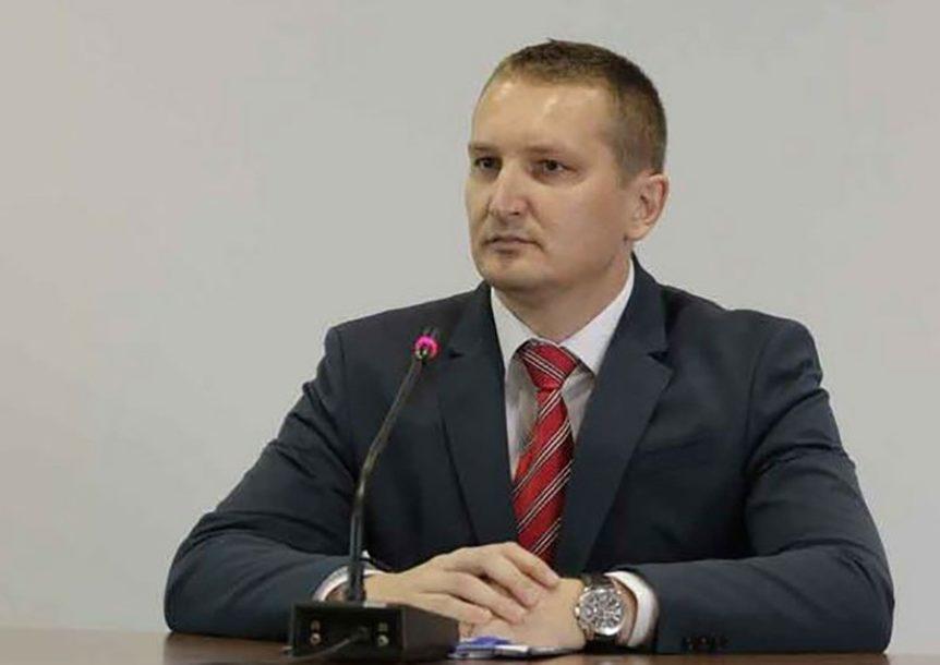 Grubeša: Potrebni dodatni razgovori o strategiji za procesuiranje ratnih zločina