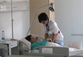 Više faktora rizika: Od ovih bolesti najviše umiru građani Srpske