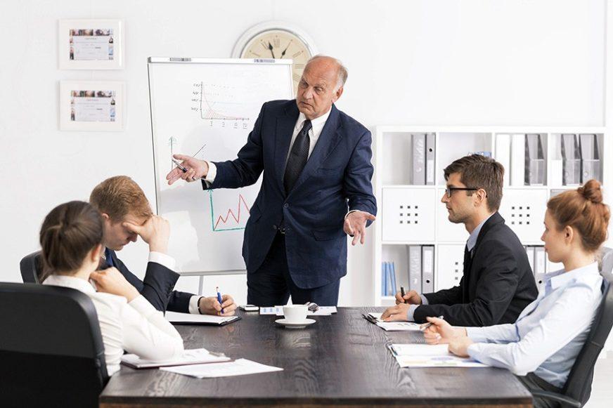 INOVACIJE IM NISU JAČA STRANA Mali broj preduzeća u Srpskoj poboljšao kvalitet poslovnog procesa