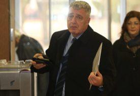 IZBORNO ZAKONODAVSTVO Prodanović: Najbolje rješenje dogovor bez stranaca