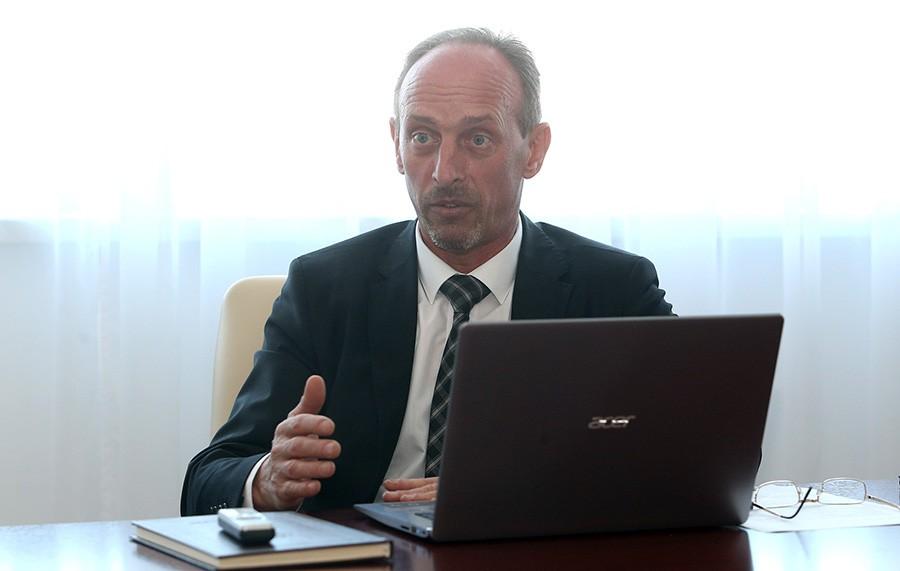 PANDEMIJA UTICALA NA EKONOMIJU Krajišnik: Budžet Srpske likvidan ako ne bude dodatnih problema
