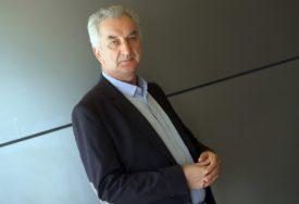 Šarović: Ako SNSD i HDZ nastave sa blokadom, predložiću smjenu