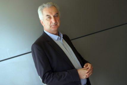 Šarović: Značajan doprinos uspostavljanju regionalnog ekonomskog područja