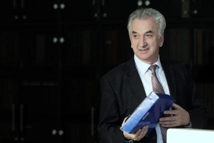 BiH ugovorila kvote za izvoz mesa u Tursku
