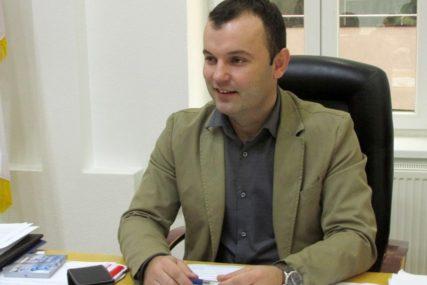 Grujičić nakon ponovljenih izbora: Cilj da omogućimo zapošljavanje svih nezaposlenih u opštini