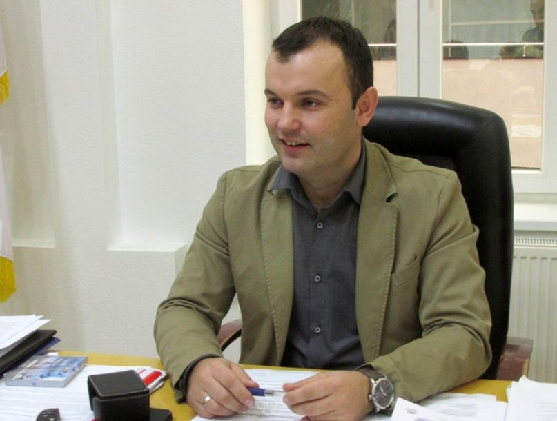 Grujičić: Savjet ministara da ISPUNI OBEĆANJE i izdvoji dva miliona KM za Srebrenicu
