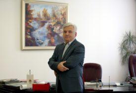 Nedeljko Čubrilović piše za SRPSKAINFO: U ovom trenutku nema ličnih ni biznis interesa
