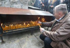 Parastosi će biti služeni u Banjaluci i Beogradu: Danas počinje obilježavanje 80 godina od ustaškog zločina nad livanjskim srbima