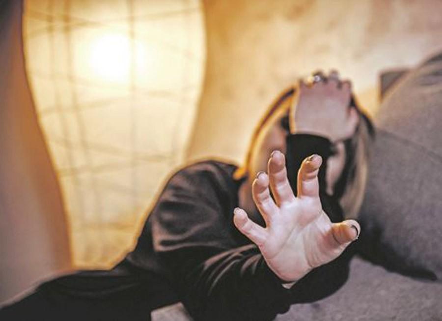 STRAVA U LAKTAŠIMA Određen pritvor pedofilu koji je zlostavljao djevojčicu pred majkom