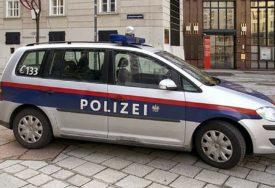 HAOS U AUSTRIJI Državljanin BiH uznemiravao komšije GLASNOM MUZIKOM, ali se tu NIJE ZAUSTAVIO