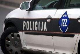 TUGA U BIHAĆU Automobilom usmrtio tinejdžera na biciklu