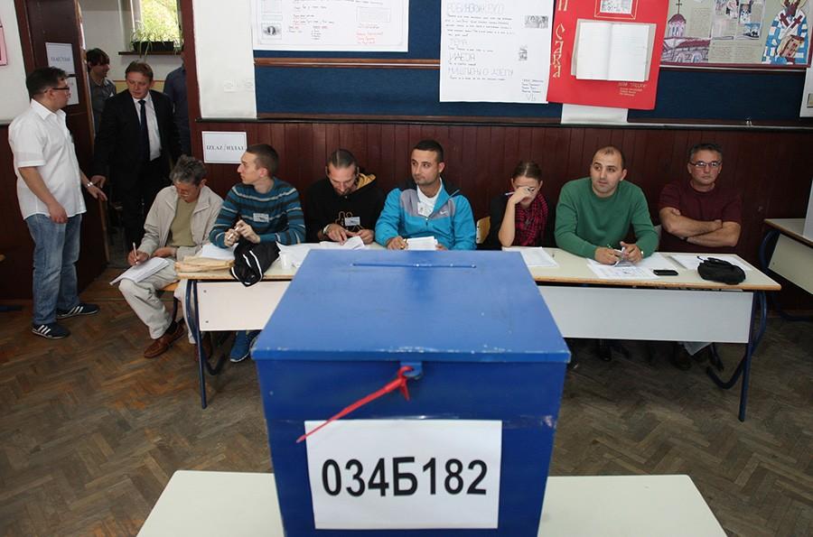 NEIZVJESNO GLASANJE Tri faktora ugrožavaju održavanje lokalnih izbora u BiH