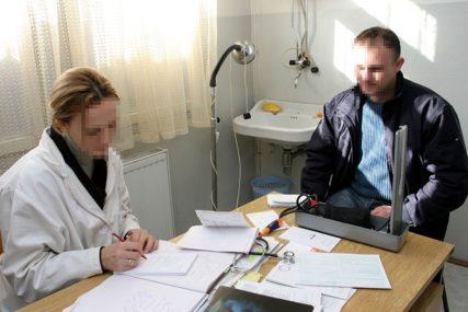Zaista nije komplikovano: Ko želi da promijeni porodičnog doktora ili ginekologa, najbolje da to uradi sada