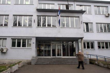 PRONAĐEN APARAT ZA SNIMANJE Prisluškivali direktora Fonda zdravstvenog osiguranja u Prijedoru