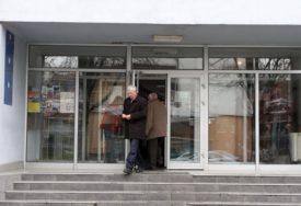 OSUMNJIČEN ZA PRONEVJERU Prijedorčanin oštetio akcionarsko društvo za 10.000 KM