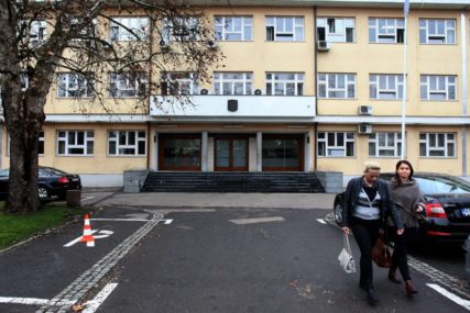 ROK ZA PRIJAVE 15 DANA Grad Prijedor objavio poziv učenicima i studentima da konkurišu za jednokratnu pomoć