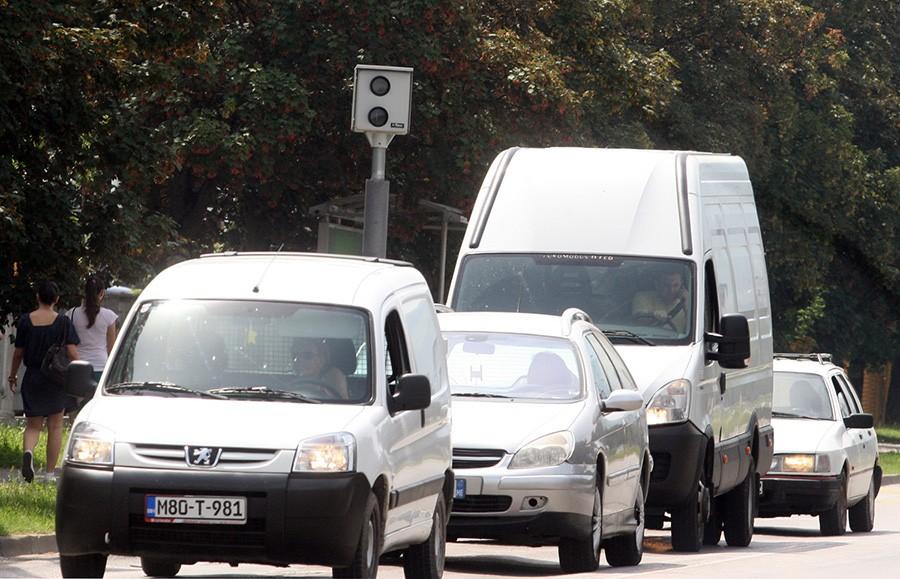 Dan bez automobila: Prijedor će u srijedu na tri časa zatvoriti saobraćaj za motorna vozila