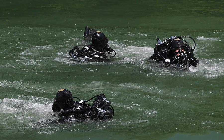 TRAGEDIJA Ribolovci u rijeci pronašli TIJELO MUŠKARCA