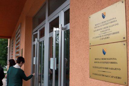 UBIJALI I PALILI SVE REDOM Optužen za smrt 30 civila srpske nacionalnosti