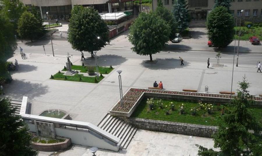 PODRŠKA MALIM PROJEKTIMA Iz Fonda predsjednika Srpske odobreno 70.000 maraka