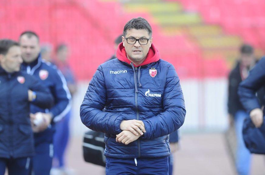 Foto: Dušan Milenković/RAS Srbija