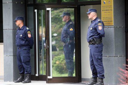 UKINUTA PRESUDA Stojčinoviću i Jeličiću se ponovo sudi za MILIONSKE ZLOUPOTREBE
