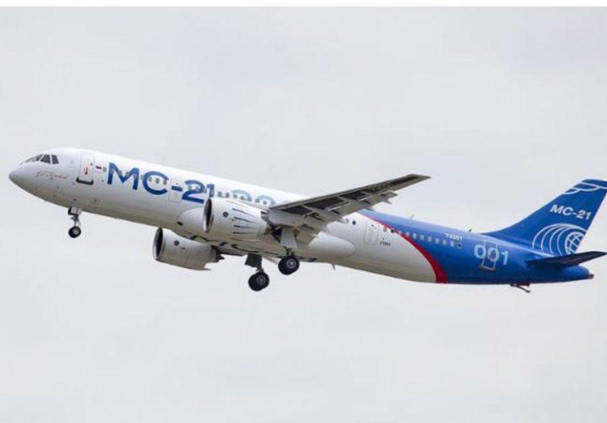 MJERE I STRUK Ova aviokompanija ima posebna pravila za putnike