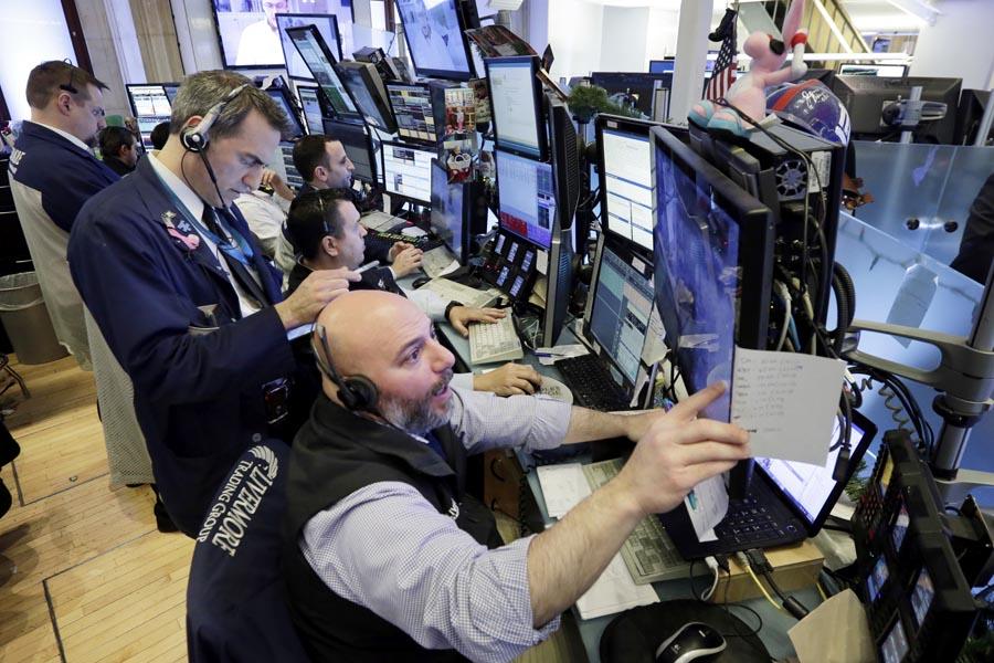 Svjetske berze u porastu zbog dogovora SAD i Kine