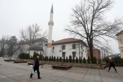"""Gradonačelnici iz Srpske čestitali Ramazanski bajram """"Neka i ovaj praznik pokaže svu vrijednost i ljepotu života"""""""