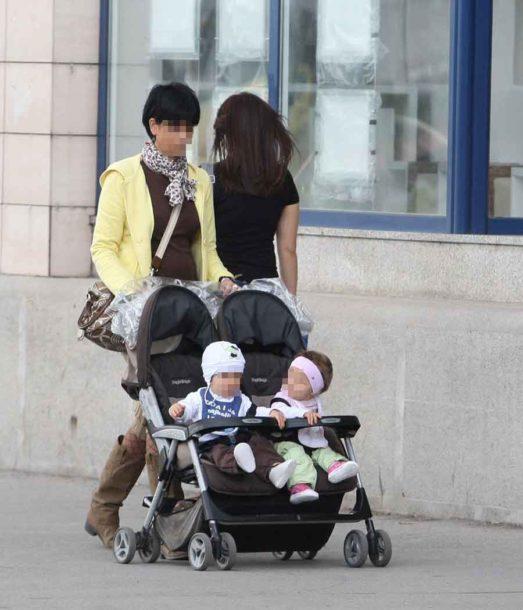 Poslanici traže ista prava za sve majke u Brčkom