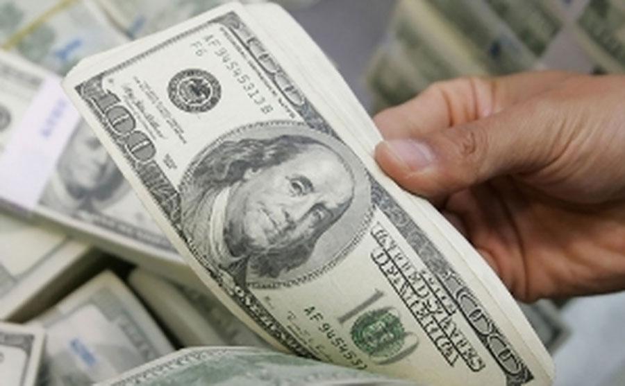 BURAN PERIOD NA TRŽIŠTIMA Počela dekada koja će UBITI najpoznatiju valutu