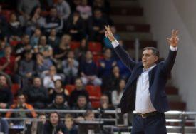 ILIĆ I BAJIĆ OBILJEŽILI SEZONU U IGOKEI Među najboljim u izboru Eurobasketa