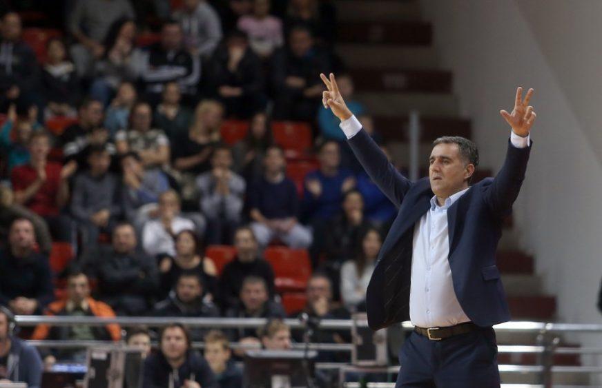 KAKO SU IGRAČI IGOKEE PROSLAVILI POBJEDU PROTIV ZADRA Zašto će trener Bajić slaviti dva dana (VIDEO)